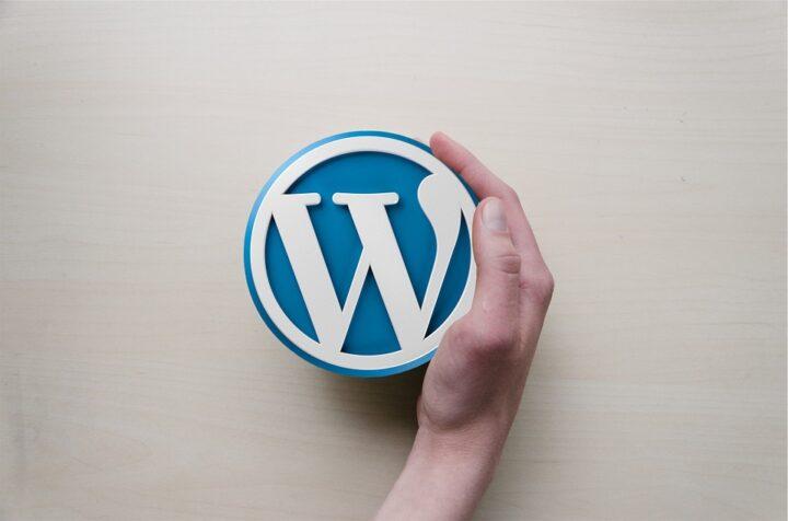 WordPress 5.2. udgivet