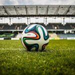 Fodbold til stream