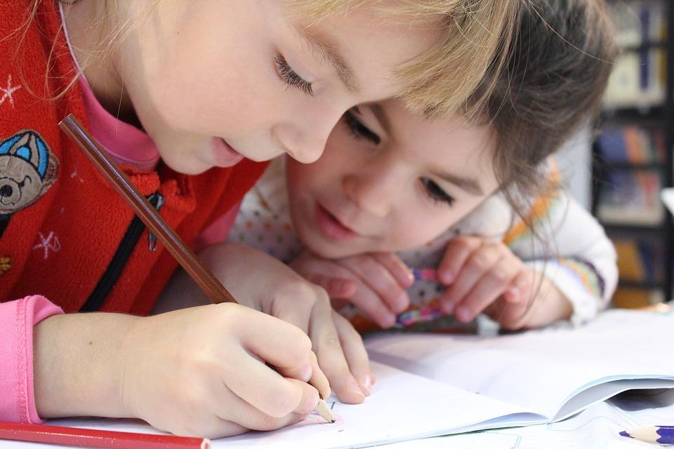 bæredygtighed på skoleskemaet