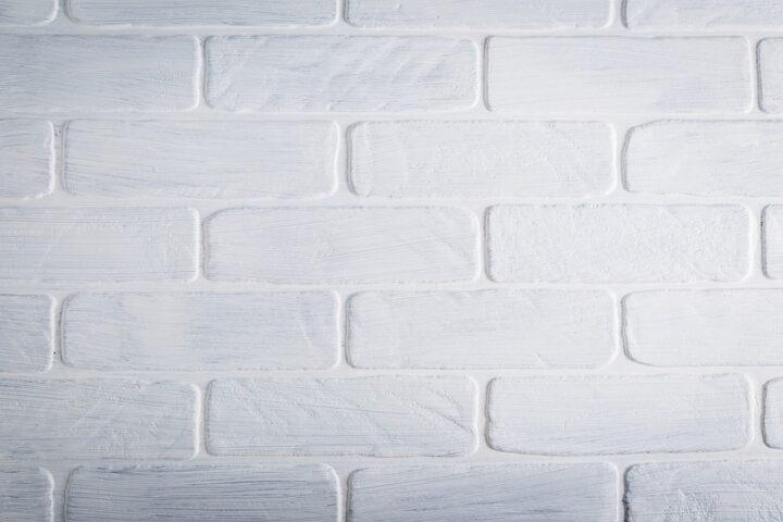 Derfor bør du male dine vægge