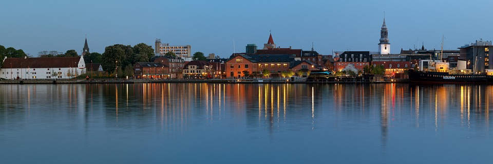 Aalborg