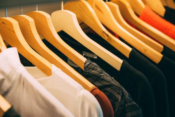 Gør hverdagen sødere med lækkert tøj