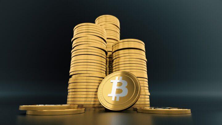 En kort introduktion til bitcoins' forunderlige verden