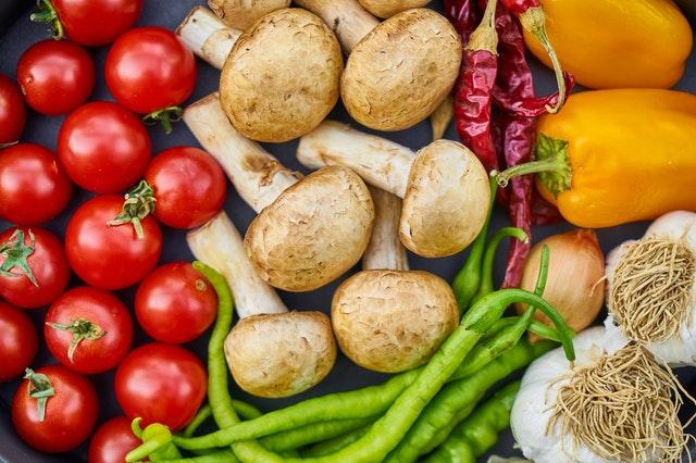 Tag din madlavning til nye gastronomiske højder med Sous Vide