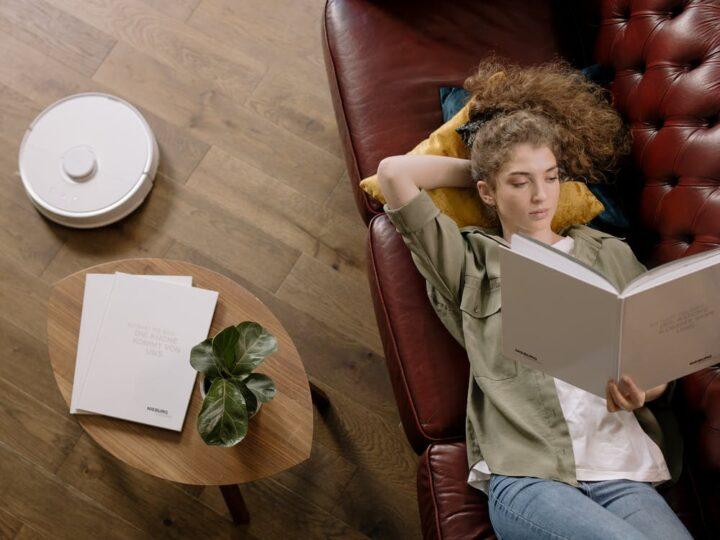 Sådan finder du det perfekte sofabord