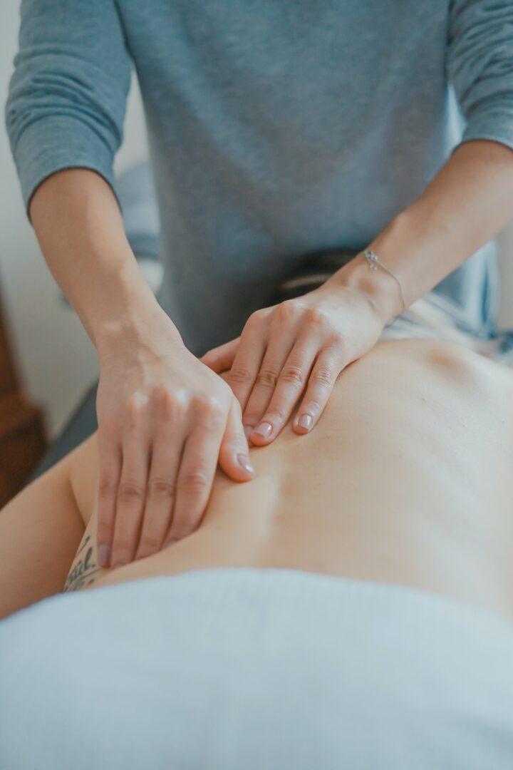 Nysgerrig på alternative behandlingsformer?